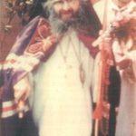 В Карпинск прибудут мощи святого