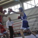 Атака — одно из основных боевых средств в боксе, которое служит раз личным тактическим целям: для захвата инициативы, для решительного удара, чтобы получить преимущество в очках