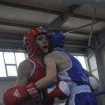 Поединки требуют от спортсменов хорошей физической подготовки: прежде всего, силы и колоссальной выносливости