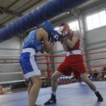Победа также присваивается в случае, если соперник сбит с ног и не может подняться в течение десяти секунд