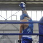 Современный бокс зародился в Англии, в начале XVIII века