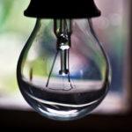 В Карпинске подачу электроэнергии отключат в семи десятках домов