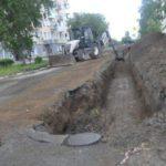 Карпинску выделены деньги на ремонт