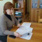 В Карпинском избиркоме рассказали о голосовании по месту нахождения. Заявление об этом примут до 4 сентября