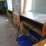 Мебель давно требует замены