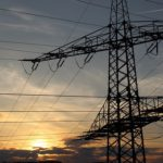 В Карпинске - плановое отключение электроэнергии