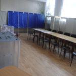В Карпинск привезли избирательные бюллетени. Напутствие главы: