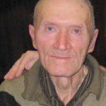 «Доехал из Карпинска до поселка». Поиски пропавшего пенсионера продолжаются