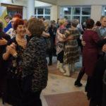 Турслет, автоквест и дефиле. В Карпинске начинается месячник почитания пенсионеров