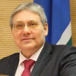 В Карпинске прием граждан проведет начальник управления архивами