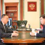 Прокуратура проверила обращения карпинцев о неправомерных действиях чиновников