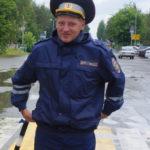 Исполнился год со дня смерти Юрия Стрюкова