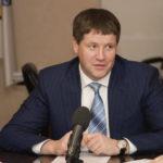 В Карпинске проведет прием депутат Госдумы Сергей Бидонько.