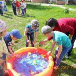Плата за детсады в Карпинске, установленная с 1 сентября, может вырасти с нового года