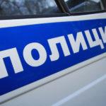 В Карпинске полиция задержала угонщика