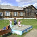 Финансирование строительства школы в Сосновке откладывается