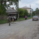 В Карпинске улицу Лесопильную и проезд Нахимова начнут ремонтировать в этом, а закончат в будущем году