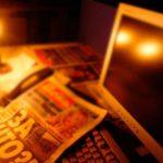 Плановое отключение электричества - для замены опор