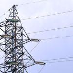 Электроэнергию на окраинах города и в поселках будут отключать два дня