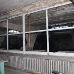 Карпинскому округу деньги на ремонт ДК выделят, а на библиотеки – нет
