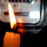 В домах Карпинска не будет где-то тепла, а где-то – света