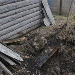 Карпинец, обвиняемый в жестоком убийстве жительницы Краснотурьинска, предстанет перед судом