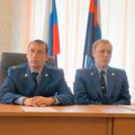 В Карпинске прокуратура обязала комиссию обследовать жилое помещение, чтобы установить его пригодность для проживания