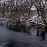 В Карпинске проходит акция «Безопасный лед»