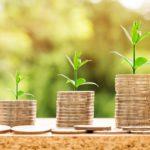 Карпинские предприниматели получили льготных кредитов на 2 млн рублей