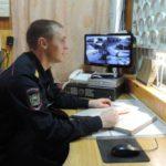 Криминальная хроника Карпинска: украдены машина, колесо и ноутбук