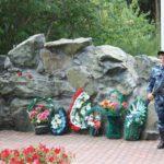 Администрация Карпинска заказывает проект реконструкции парка у ДКУ и площади им. Вахрушева