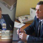 Карпинские депутаты поехали на семинар в Верхнюю Пышму