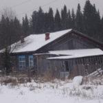 В ближайшие годы в Карпинске планируют переселить жильцов 53 домов