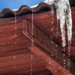 В грядущие выходные в Карпинске ожидается умеренно теплая погода