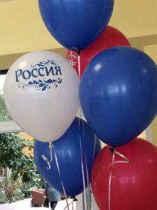 """В резулттате голосования большинство городан отдали свой голос за Владимира Путина. Фото: Дина Сударева, """"Вечерний Карпинск"""""""