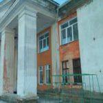 В Карпинске пройдет реконструкция спортивного оздоровительного комплекса