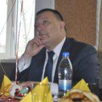 Главу Карпинска местные депутаты будут назначать путем открытого голосования