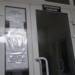 Воспитанники карпинского детского сада №23 попали в больницу