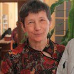 Блог. Марина Демчук: «Благодарность с Конжака»