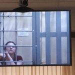 Блог. Евгений Ройзман: «Про Аню Павликову. Возвращение 1937 года». ВИДЕО